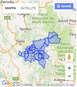 2016-11-09-06_21_35-qualigeo-__-prosciutto-amatriciano-igp-__-food-__-italia