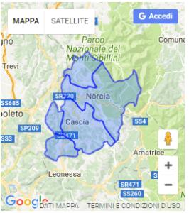 2016-11-09-07_37_31-qualigeo-__-prosciutto-di-norcia-igp-__-food-__-italia