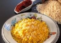 Risotto alla milanese: la ricetta della tradizione