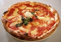 Arte della Pizza Napoletana riconosciuta Patrimonio Unesco
