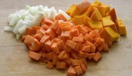La Zucca: un ingrediente versatile