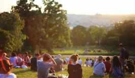 Quali saranno i trend per il settore food and wine per i prossimi mesi? Quanto e come la Covid- pandemia cambierà le abitudini?