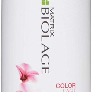 MATRIX Biolage Colorlast Conditioner 1000ml - Balsamo per capelli colorati - Spedizione gratuita