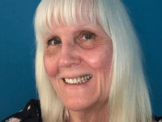 Lynn Brokus