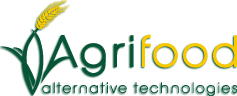 logo Agrifood