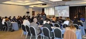La Plataforma Vet+i promueve la internacionalización de la I+D+i española en sanidad animal
