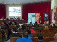 Hinojosa del Duque-20131217-00410