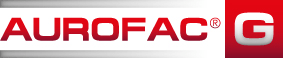 Logo-Aurofac_G_New_rgb