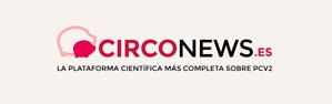 Circonews