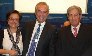 Juan Carlos Castillejo