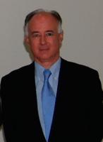 José-Luis-Urquijo-y-Narváez