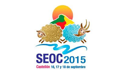 CONGRESO SEOC – Castellón 2015