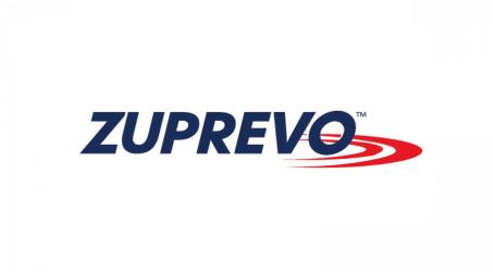 MSD Animal Health lanza una nueva campaña en torno a Zuprevo
