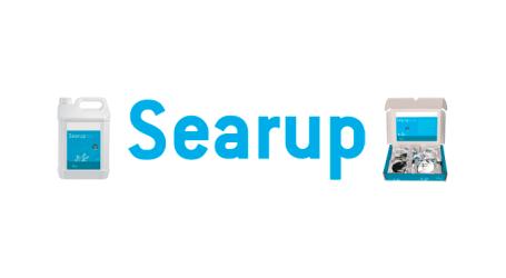 SEARUP nominado a los premios INNOVSPACE en SPACE 2016