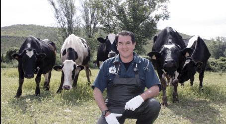 Conversamos con Joaquín Ranz, nuevo Presidente de ANEMBE