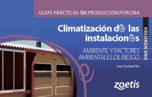 GuiaClimatizacion