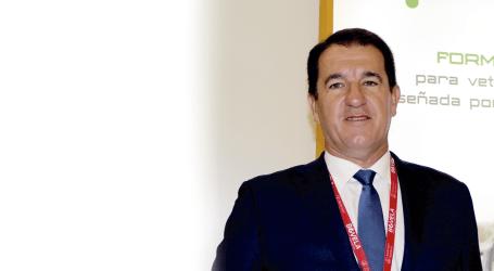Entrevistamos a Joaquín Ranz