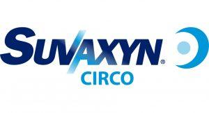 Logo_Suvaxyn_CIRCO_RGB