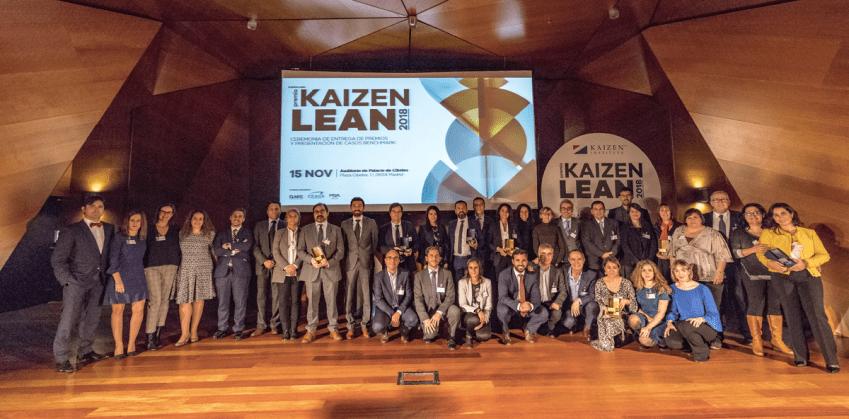 premio-Kaizen-Lean-2018