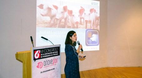 Boehringer Ingelheim presenta Cough Index Calculator en el VI Congreso ANAVEPOR de Zaragoza