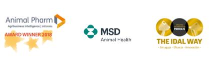 Animal Pharm premia la innovación del sistema de vacunación IDAL