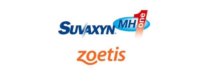 Suvaxyn® MH-One, Suvaxyn® Circo+MH RTU y Suvaxyn® M.hyo
