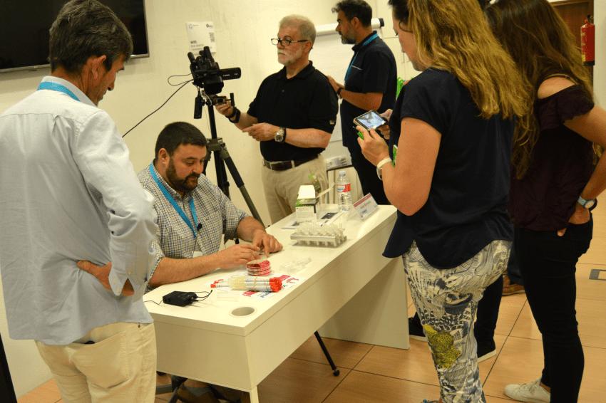 Workshop-Vetoquinol