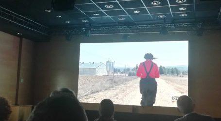 INTERPORC Y ATRESMEDIA descubren en un documental la labor del sector porcino de la Granja a la Mesa