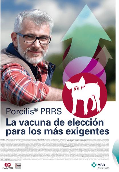 Porcilis_PRRS