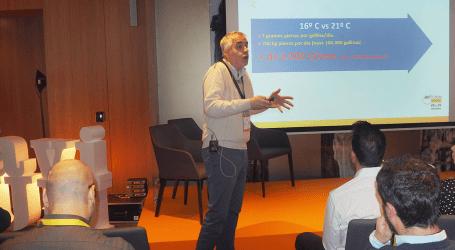 Boehringer Ingelheim participa en el Aviforum Puesta 2019