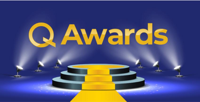 q-award-ceva