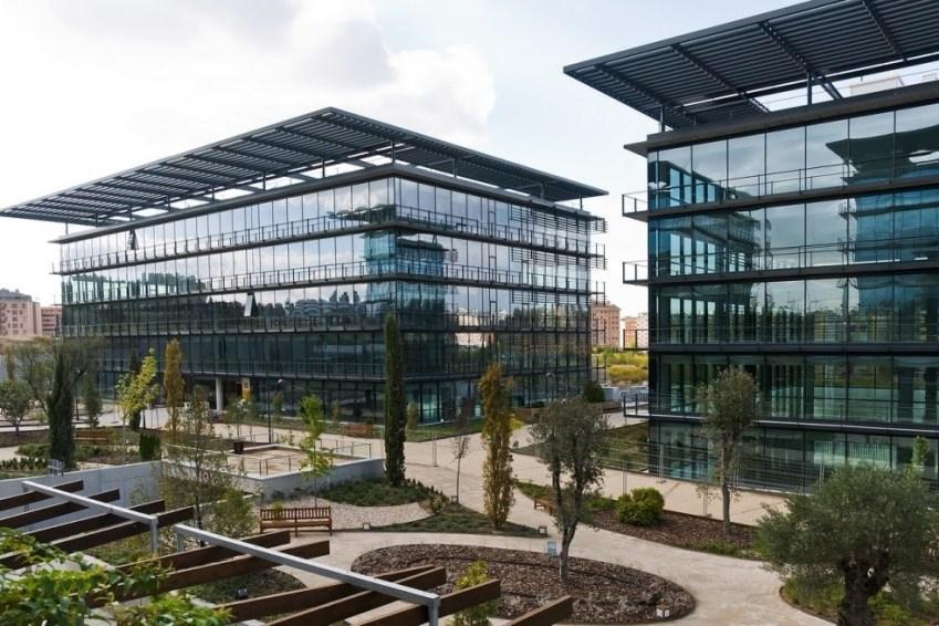 Zoetis España estrena nuevas oficinas en Madrid