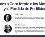 Boehringer Ingelheim organiza una tertulia digital sobre Mastitis y Pérdida de Fertilidad