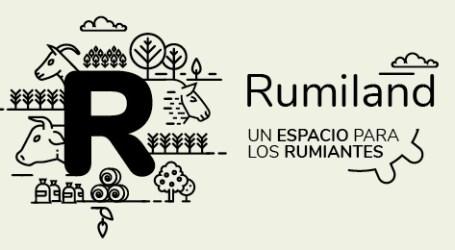 Los pestivirus en los rumiantes salvajes y la epigenética en las últimas entregas de Rumiland