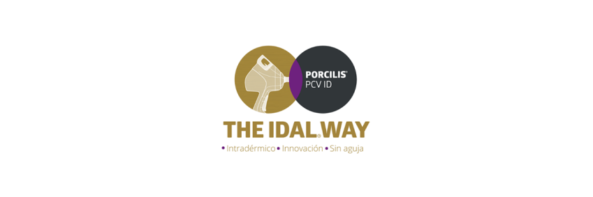PCV ID porcilis msd