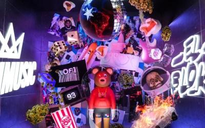 Sech – 1 of 1 (Album) (2020)