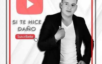 Si Te Hice Daño-Celsito Quintero