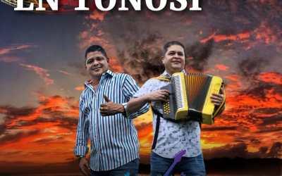 Una Noche En Tonosí-Manuel y Abdiel y Los Consentidos