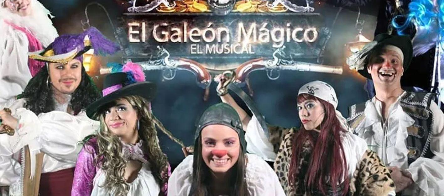 Galeon4