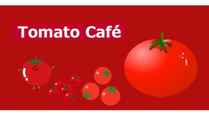 Tomato Café