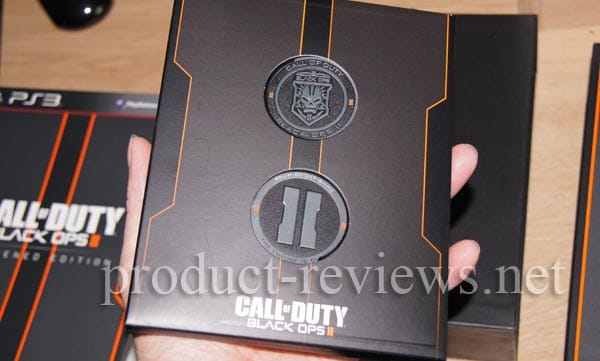 Black Ops 2 102 Patch A Mystery On PS3 Product Reviews Net