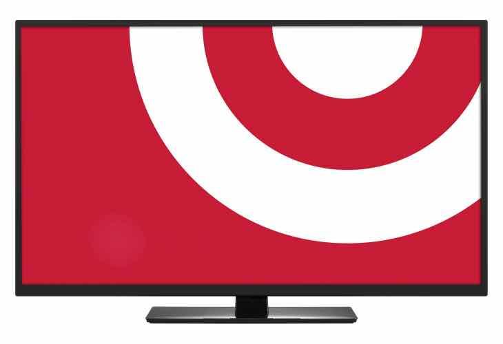 Element 49 Inch ELEFW504A HDTV Vs 55 Inch ELEFS553S Specs Product Reviews Net