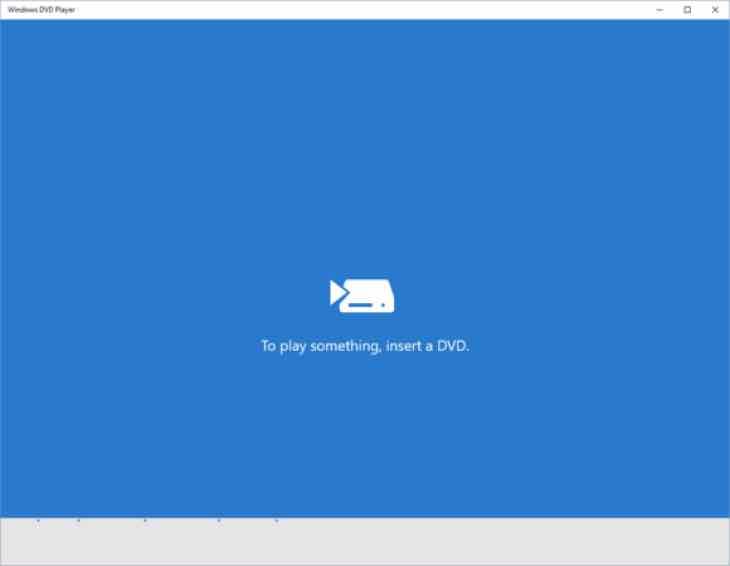 Free Windows 10 DVD Player App Alternatives Product