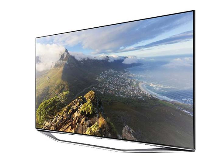 Samsung UN60H7150 LED TV Review With H7150 Sizes Product Reviews Net