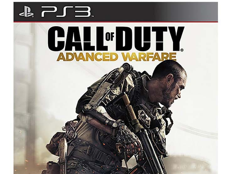 Advanced Warfare PS3 105 Patch Notes By Dec 12 Product