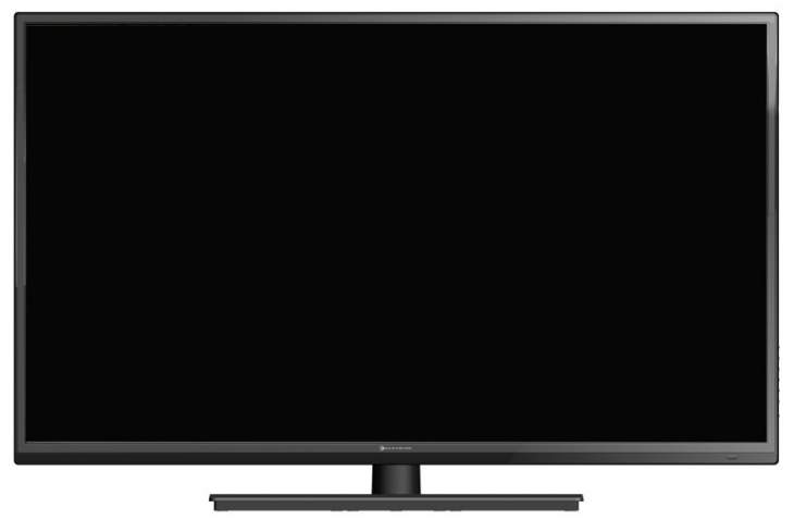 Element 50 Inch Class LED ELEFW503 HDTV Review For 2014