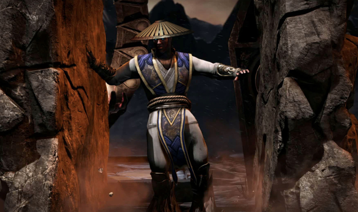 MKX PS3 Xbox 360 Release Despair Continues Product Reviews Net