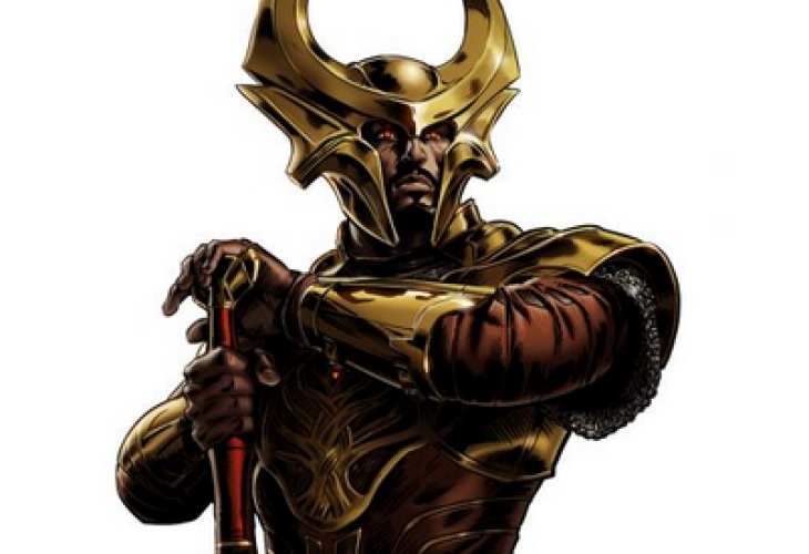 Thor 2 The Dark World Ties In With Avengers Alliance