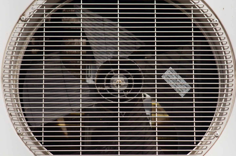 Best Desert Air Cooler in India