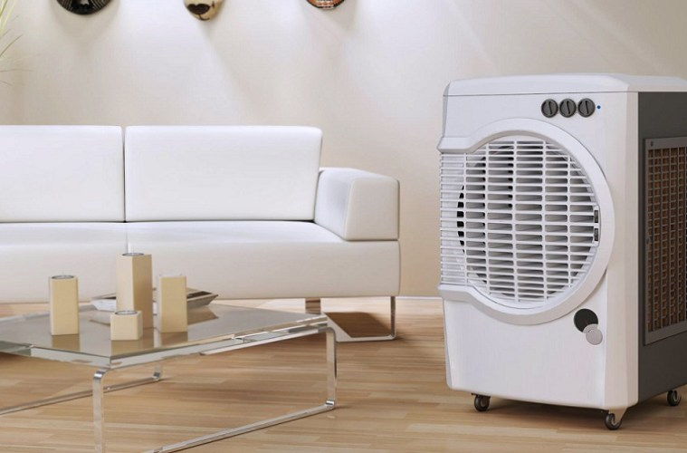 best air coolers under 10000
